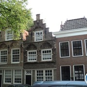 30) Get the Picture Dordrecht