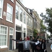 32) Get the Picture Dordrecht