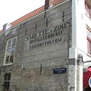 34) Get the Picture Dordrecht