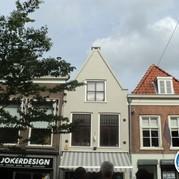 37) Get the Picture Dordrecht