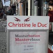 4) Get the Picture Dordrecht