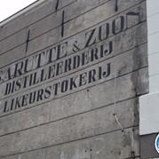 5) Get the Picture Dordrecht