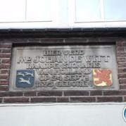 7) Get the Picture Dordrecht