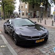 8) Get the Picture Dordrecht