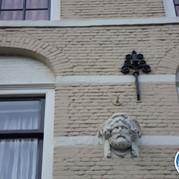 9) Get the Picture Dordrecht