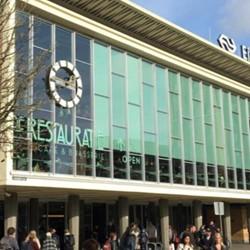 Escape in the City Eindhoven