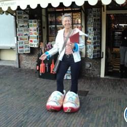 City Experience Haarlem