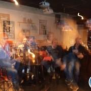 1) Koning Voetbal Quiz Zwolle