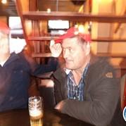 12) Koning Voetbal Quiz Zwolle