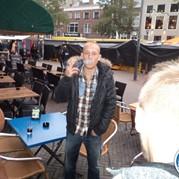 15) Koning Voetbal Quiz Zwolle