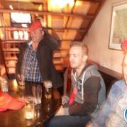 20) Koning Voetbal Quiz Zwolle