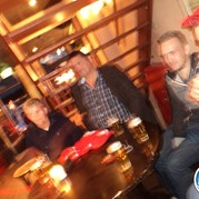 23) Koning Voetbal Quiz Zwolle
