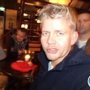 27) Koning Voetbal Quiz Zwolle