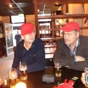 6) Koning Voetbal Quiz Zwolle