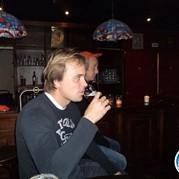 8) Koning Voetbal Quiz Zwolle