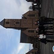 11) Het Slimste Team Naaldwijk