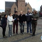 12) Het Slimste Team Naaldwijk