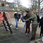 14) Het Slimste Team Naaldwijk