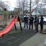 15) Het Slimste Team Naaldwijk