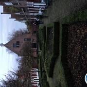 16) Het Slimste Team Naaldwijk