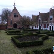 17) Het Slimste Team Naaldwijk