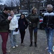 19) Het Slimste Team Naaldwijk