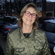 20) Het Slimste Team Naaldwijk