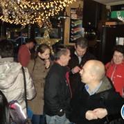 29) Het Slimste Team Naaldwijk