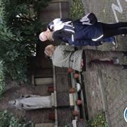 3) Het Slimste Team Naaldwijk