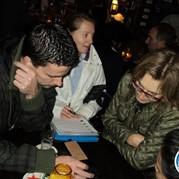 31) Het Slimste Team Naaldwijk