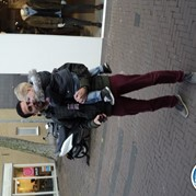 4) Het Slimste Team Naaldwijk