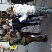 6) Het Slimste Team Naaldwijk