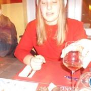4) 50 Tinten Grijs Quiz Maastricht