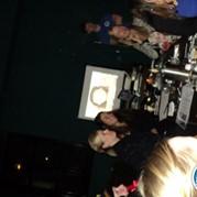 21) Gooische Vrouwen diner Utrecht