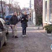 10) Social Media Game - The Social Network Alkmaar