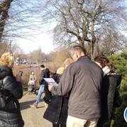8) Social Media Game - The Social Network Alkmaar