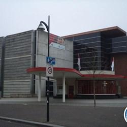 City Experience Venlo